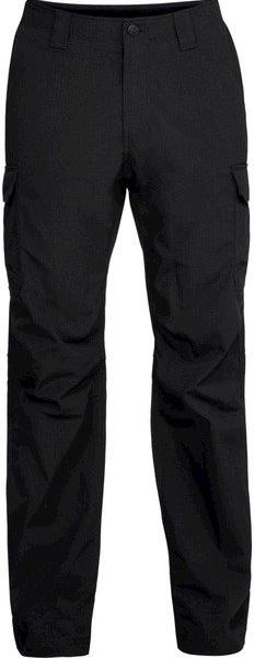 Hose Under Armour Under Armour Tac Patrol Pant II