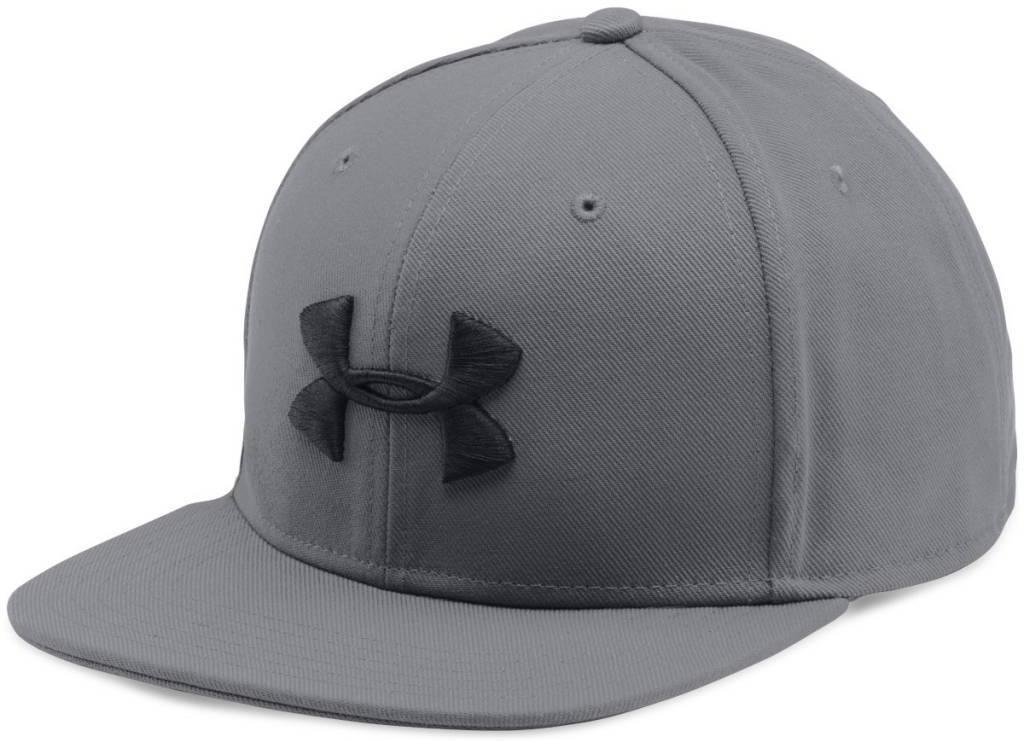 Kappe Under Armour Men's Huddle Snapback