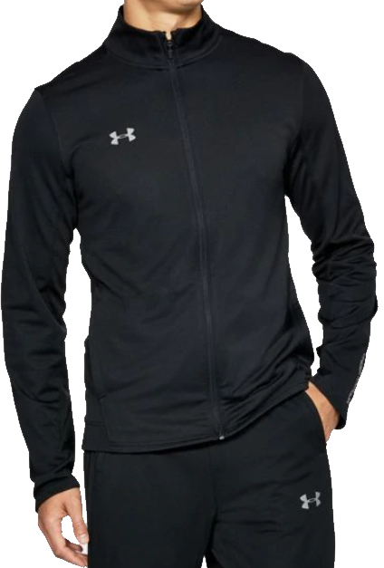 Sweatshirt Under Armour Under Armour cnger ii knit warm-up