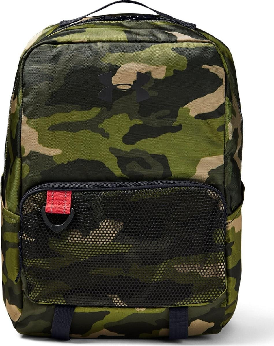 Rucksack Under Armour Boys Armour Select Backpack