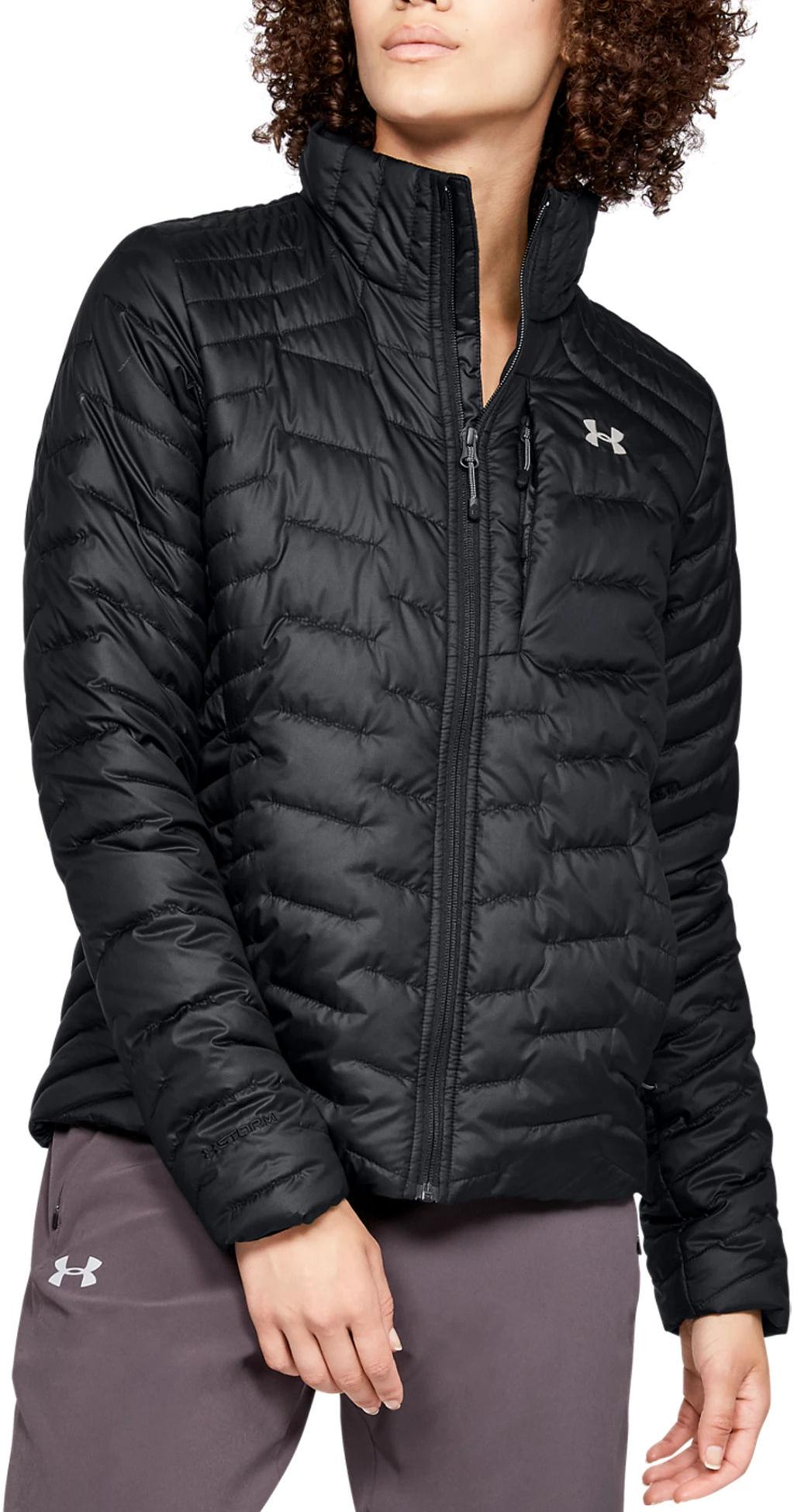 Jacke Under Armour UA CG REACTOR JACKET