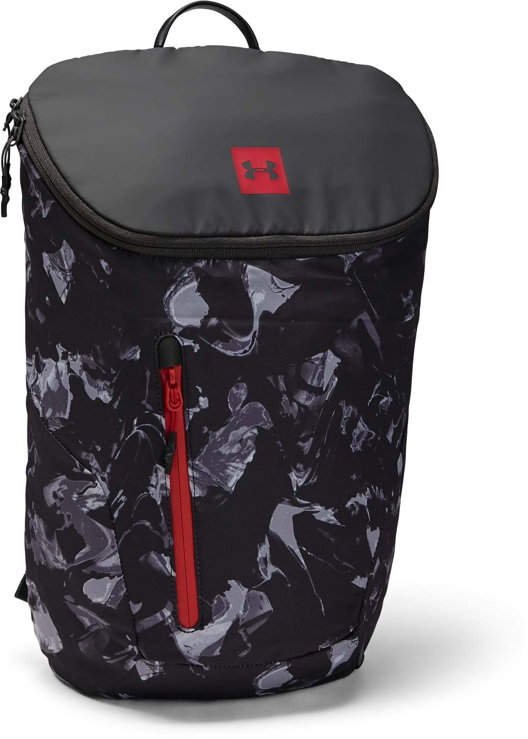 Rucksack Under Armour Sportstyle Backpack