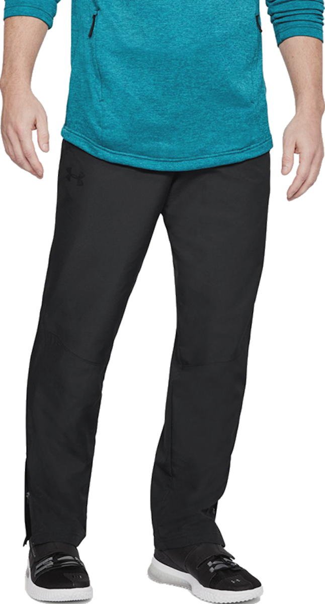 Hose Under Armour SPORTSTYLE WOVEN PANT