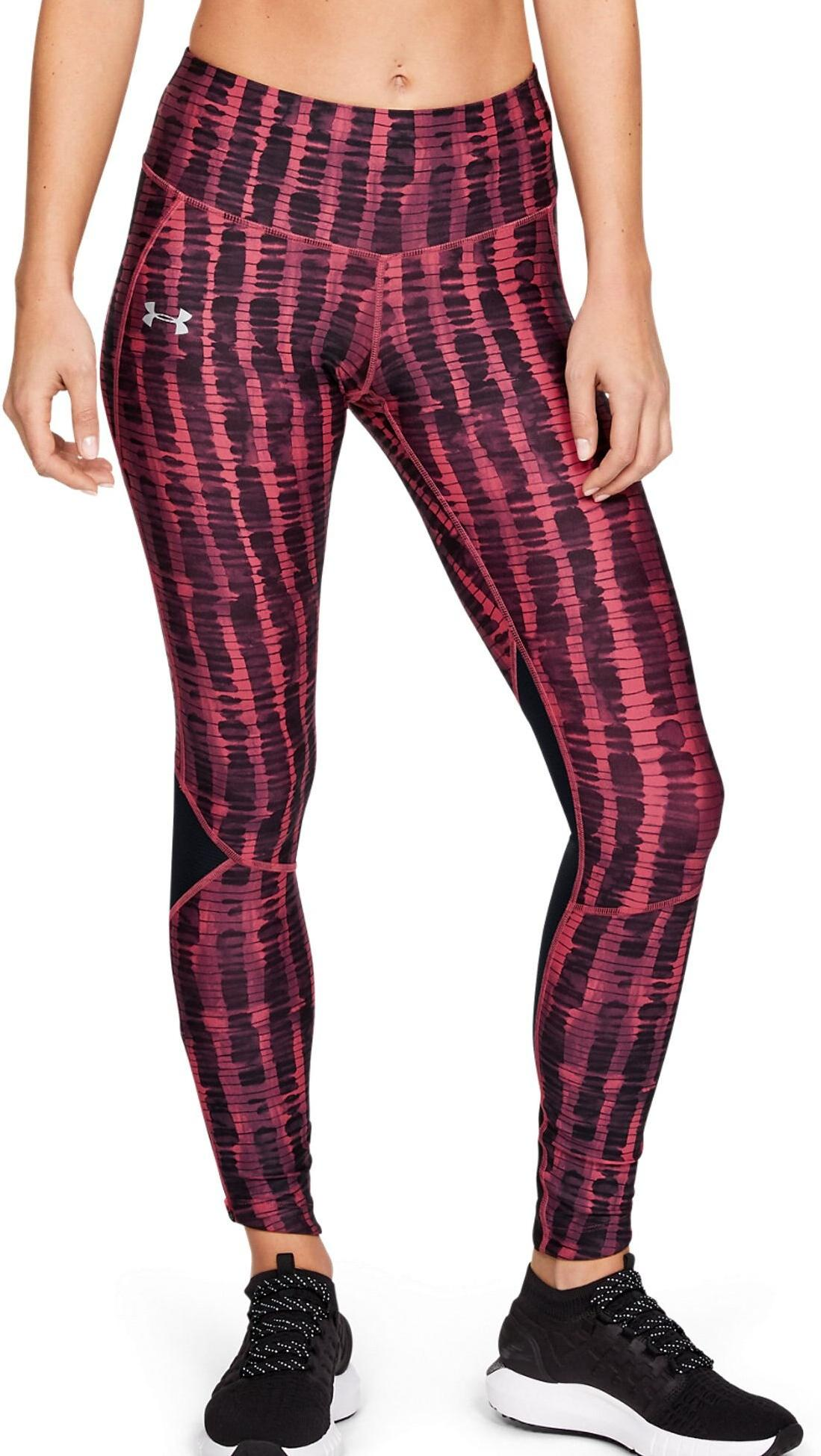 Hose Under Armour Armour Fly Fast Printed Tight