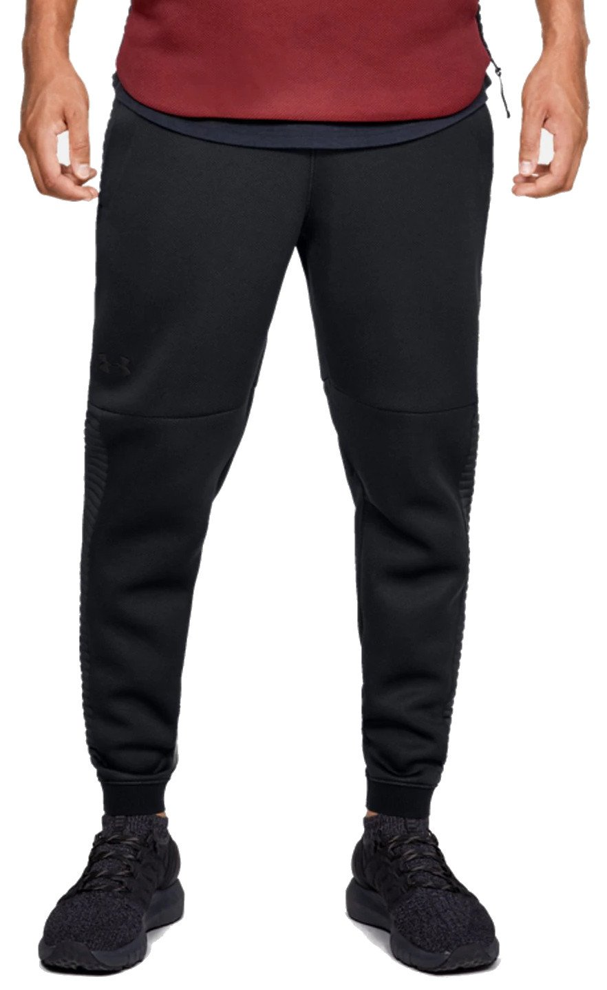 Hose Under Armour UNSTOPPABLE MOVE PANT