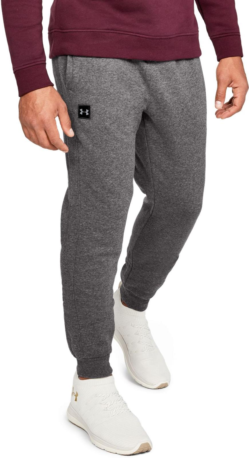Hose Under Armour RIVAL FLEECE JOGGER