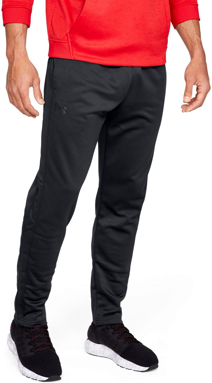 Hose Under Armour ARMOUR FLEECE PANT