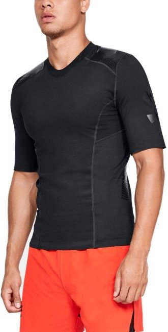 T-Shirt Under Armour Perpetual Superbase Half Slv