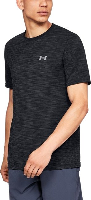 T-Shirt Under Armour Vanish Seamless SS