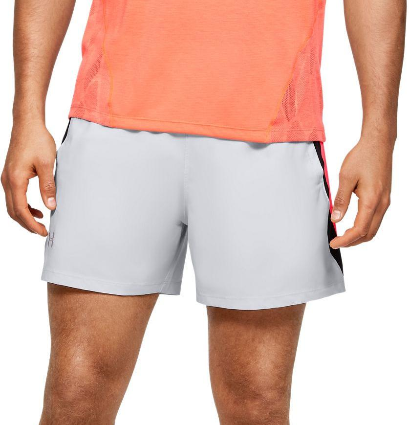 Shorts Under Armour UA LAUNCH SW 5 SHORT