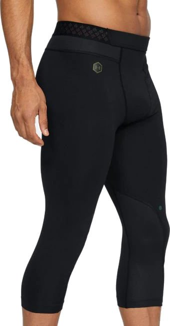 3/4 Tights Under Armour UA Rush 3/4 Legging