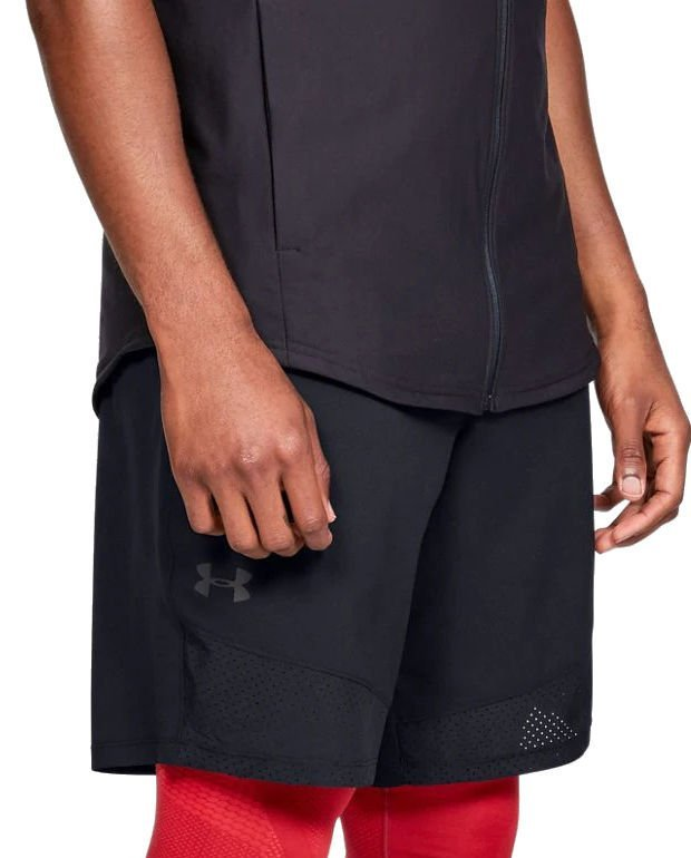 Shorts Under Armour Vanish Woven Short
