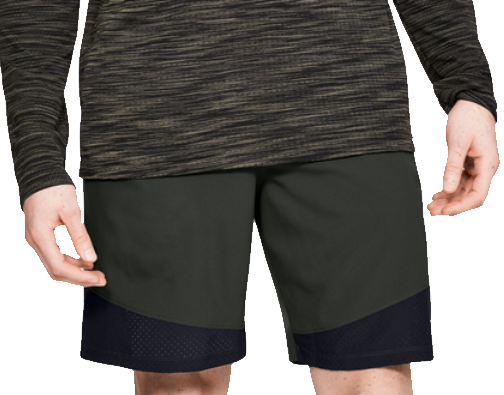 Hose Under Armour Under Armour Vanish Woven Short