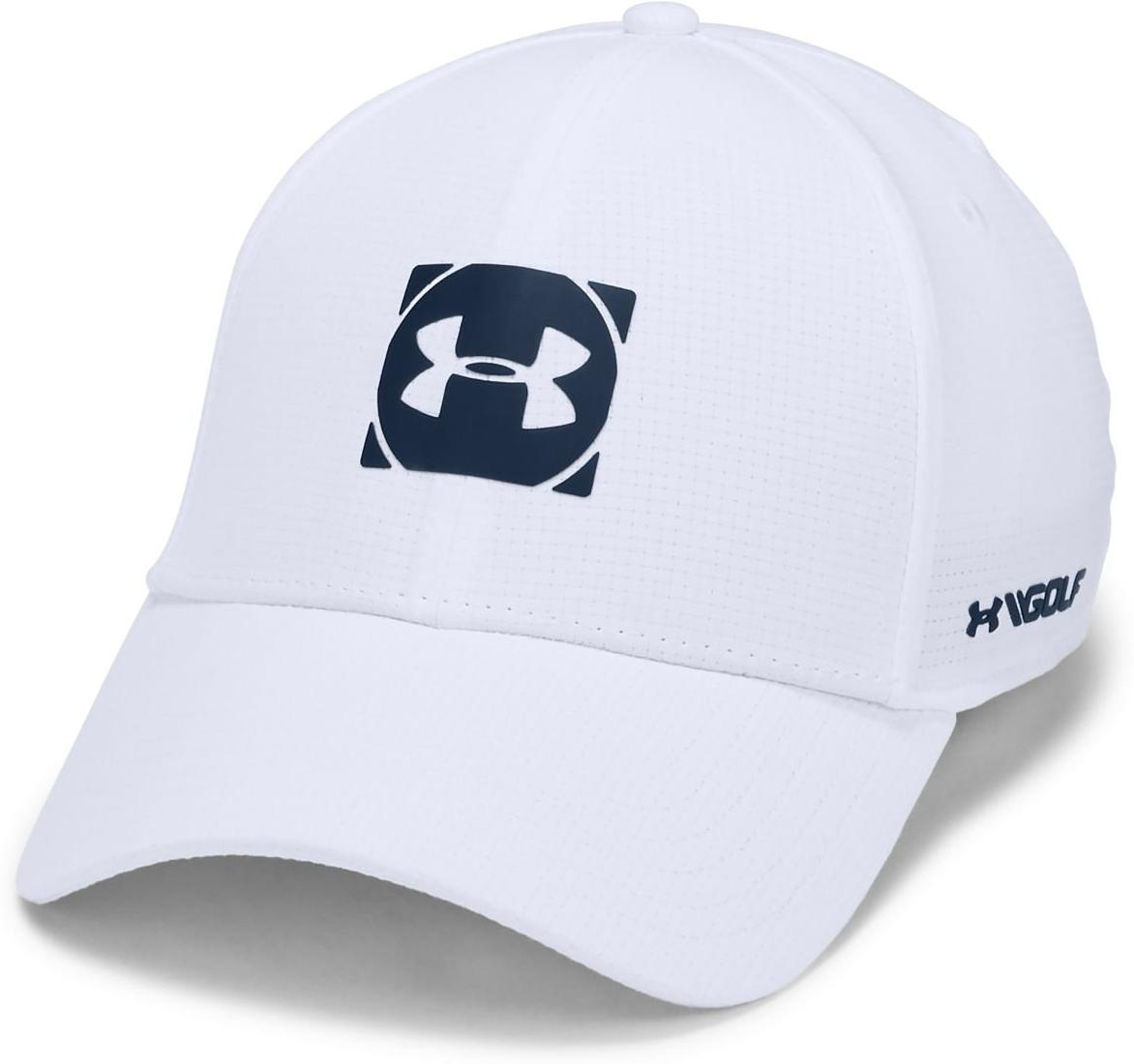 Kappe Under Armour Men s Official Tour Cap 3.0