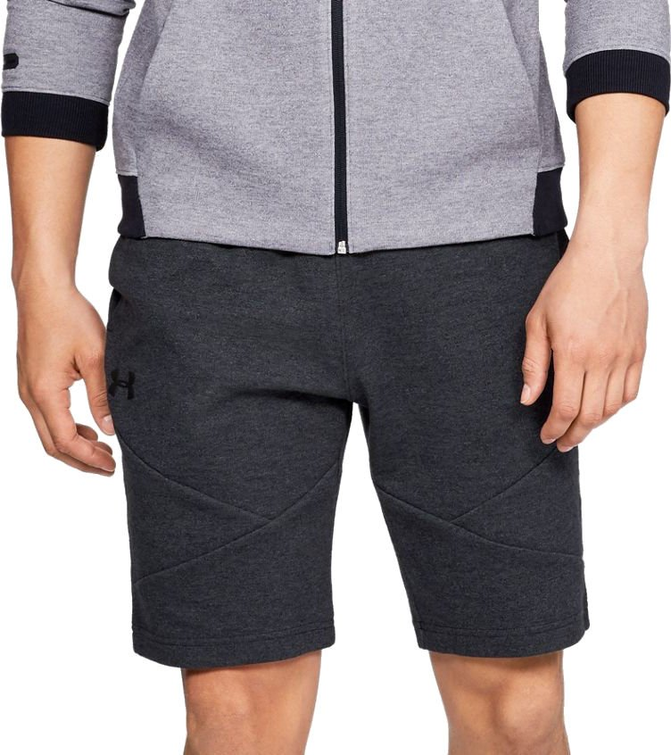 Shorts Under Armour UNSTOPPABLE 2X KNIT SHORT