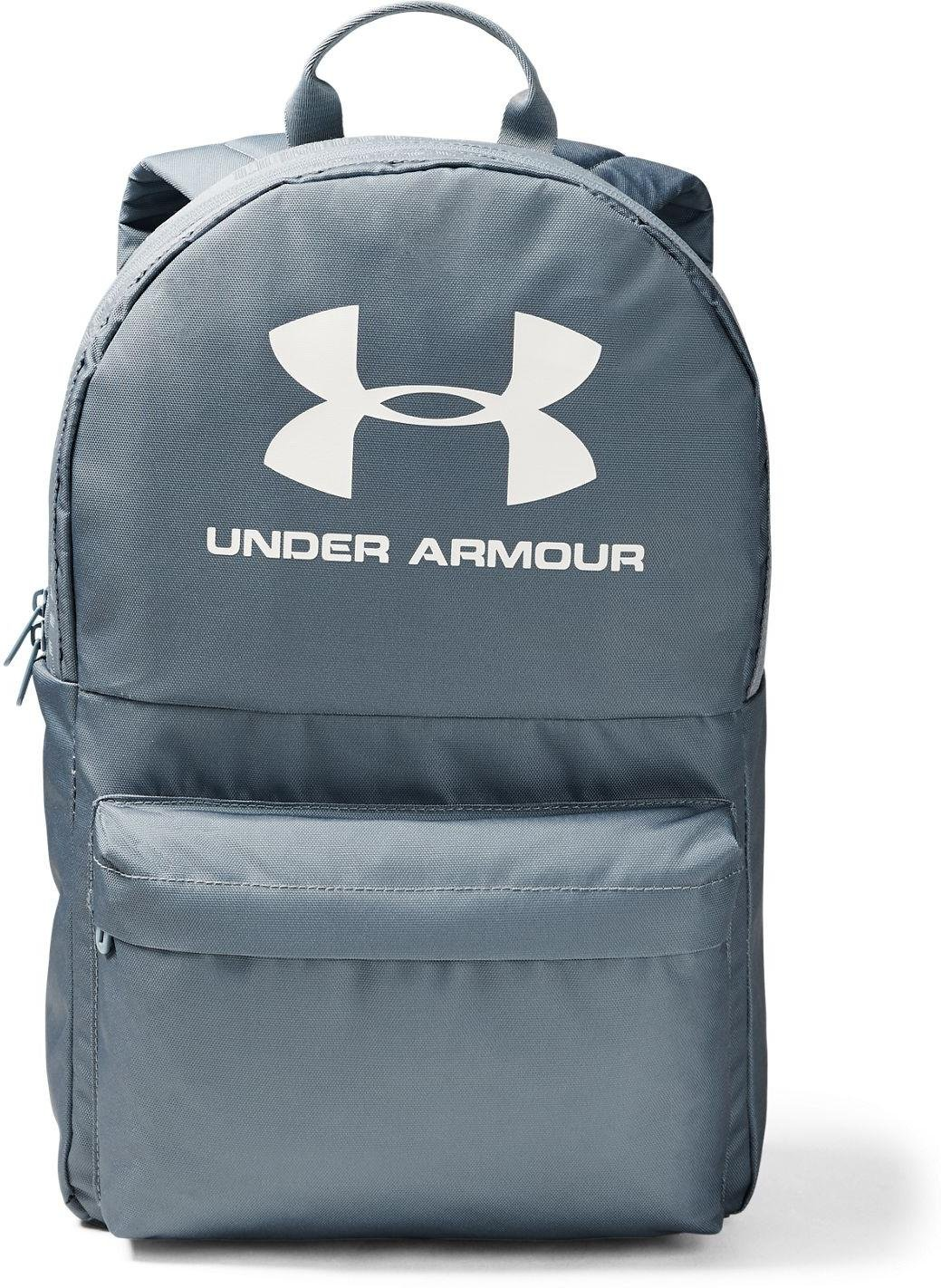 Rucksack Under Armour Under Armour Loudon Backpack
