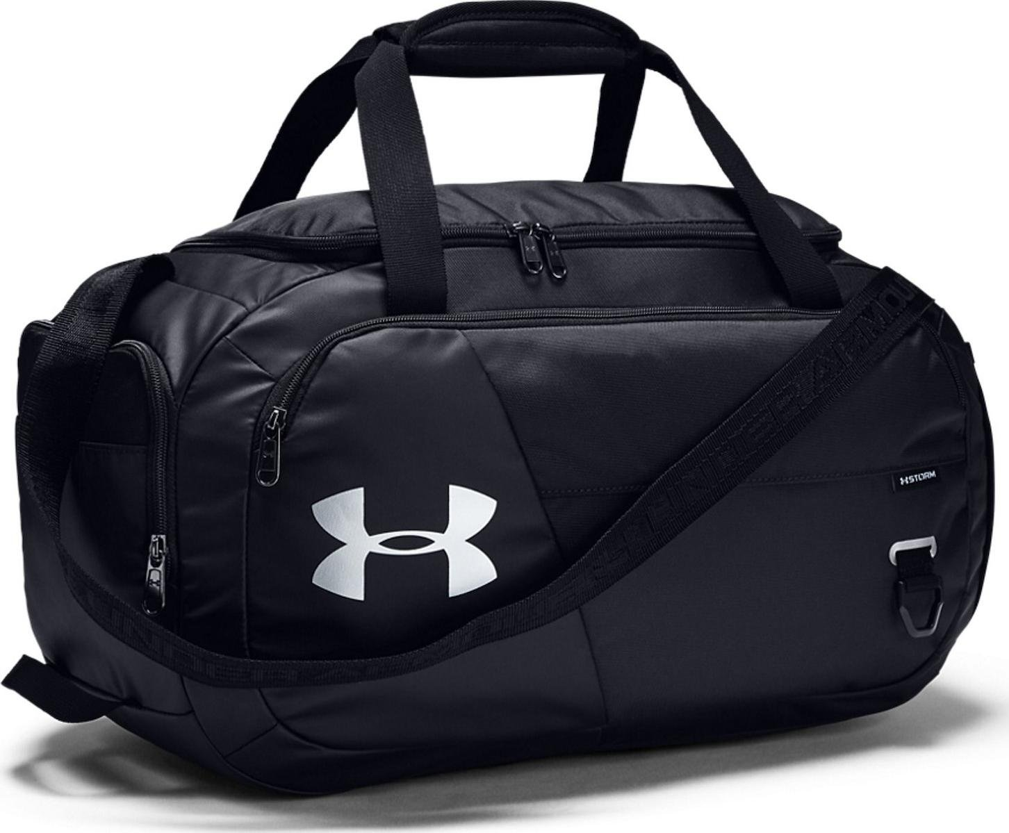 Tasche Under Armour Undeniable Duffel 4.0 XS