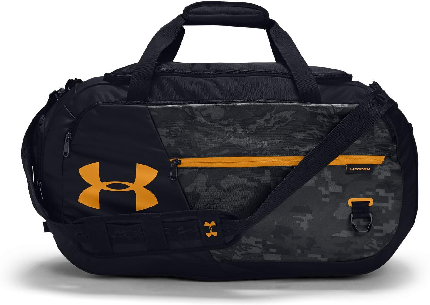 Tasche Under Armour Under ArmourU ndeniable Duffel 4.0 MD