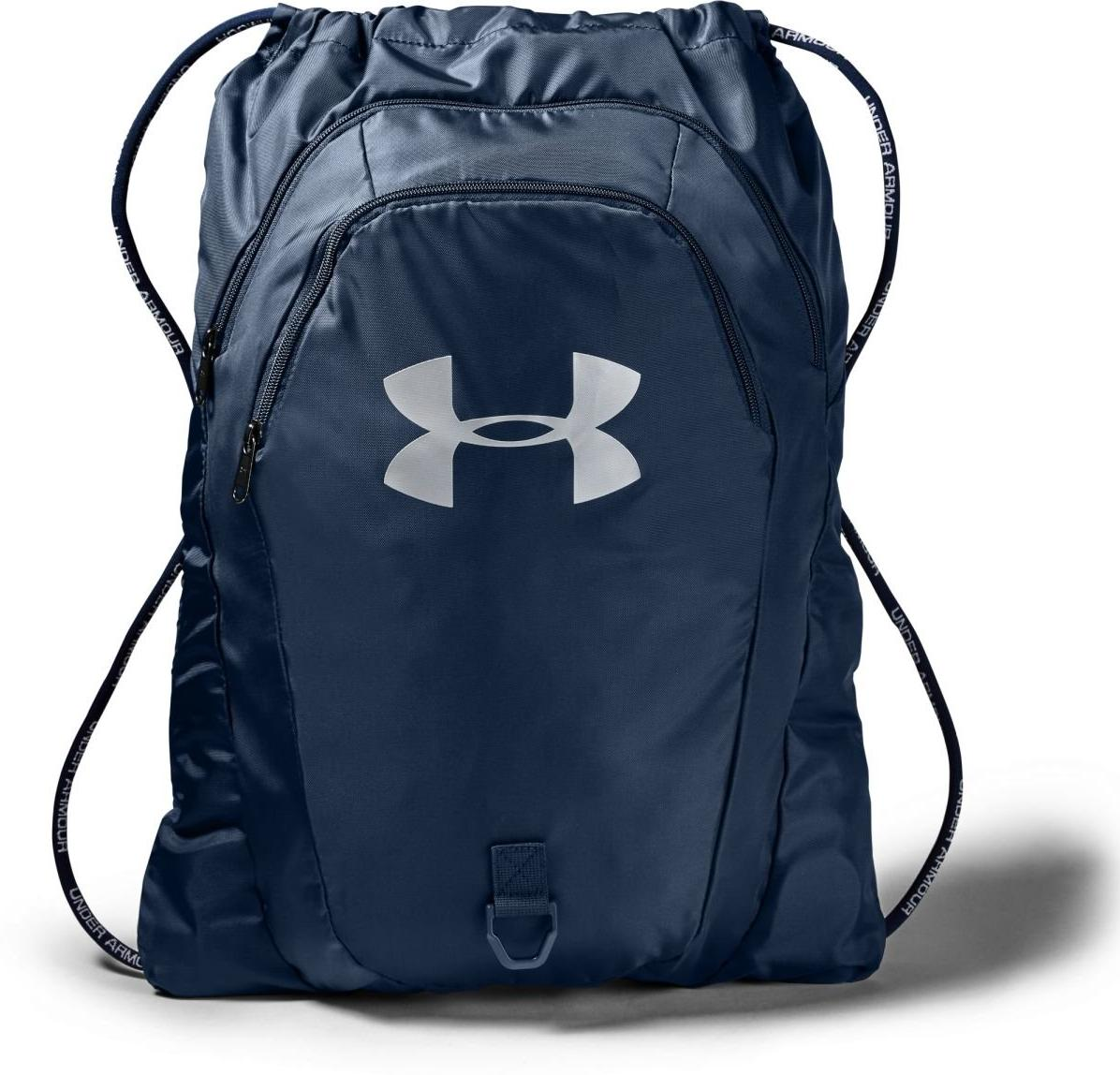 Sportbeutel Under Armour UA Undeniable 2.0 Sackpack