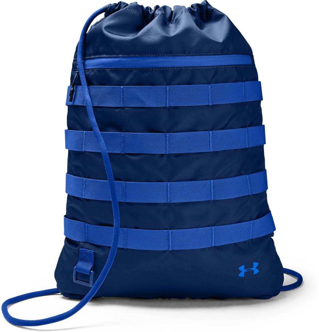 Sportbeutel Under Armour UA Sportstyle Sackpack