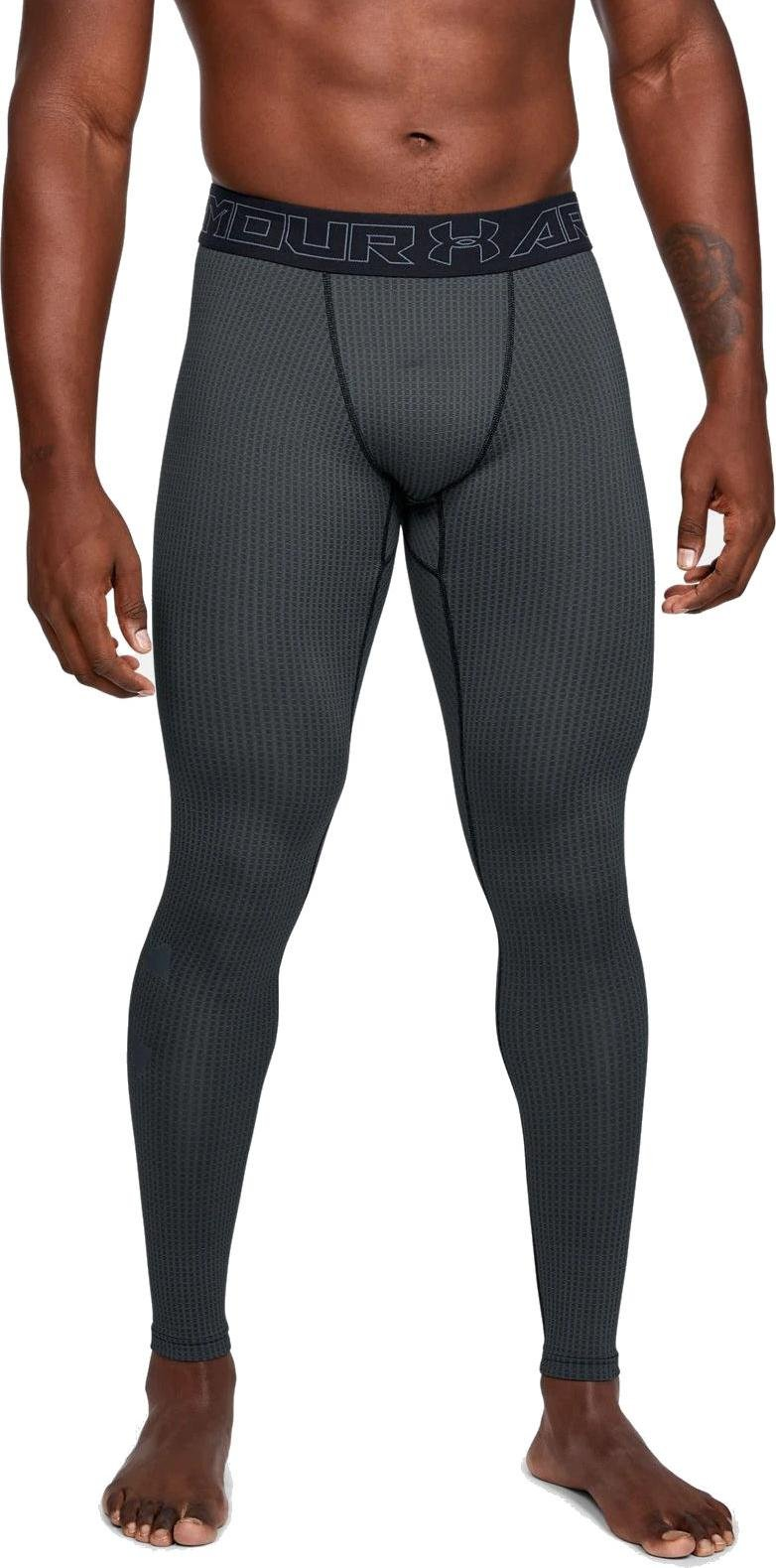 Hose Under Armour CG Armour Legging Novelty