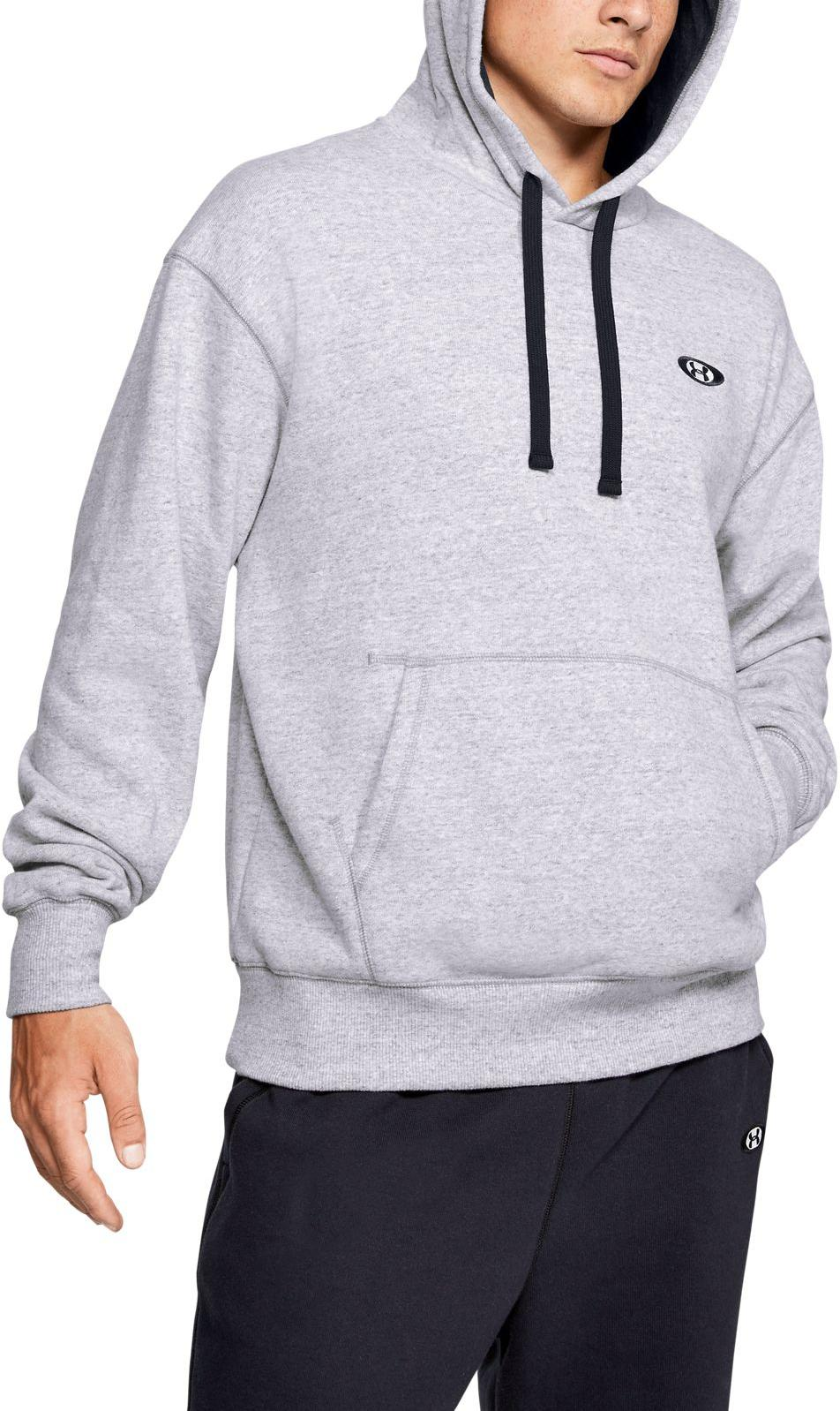 Hoodie Under Armour UA PERFORMANCE ORIGINATORS FLEECE HOODIE