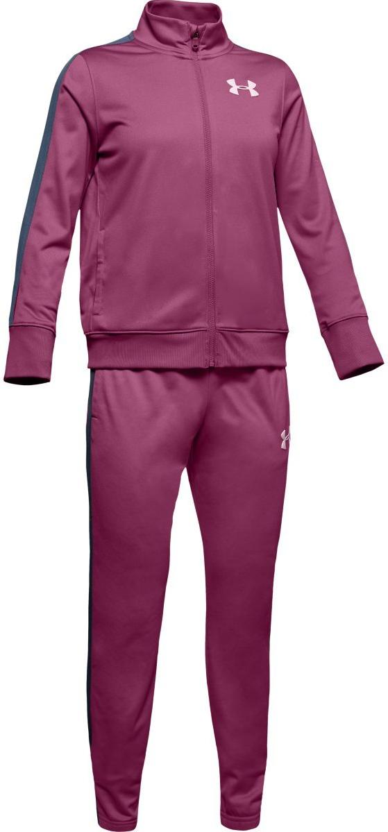Set Under Armour EM Knit Track Suit