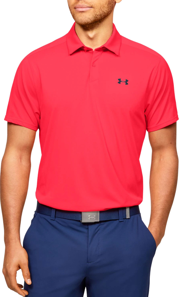 Poloshirt Under Armour UA Vanish Polo