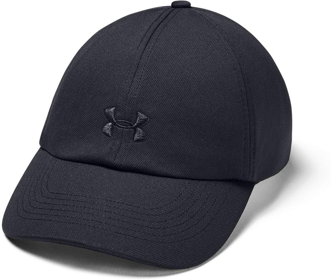Kappen Under Armour Under Armour Play Up