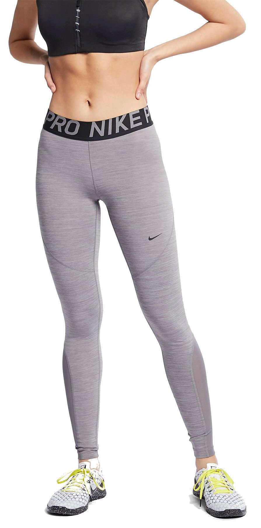 Leggings Nike W NP TIGHT