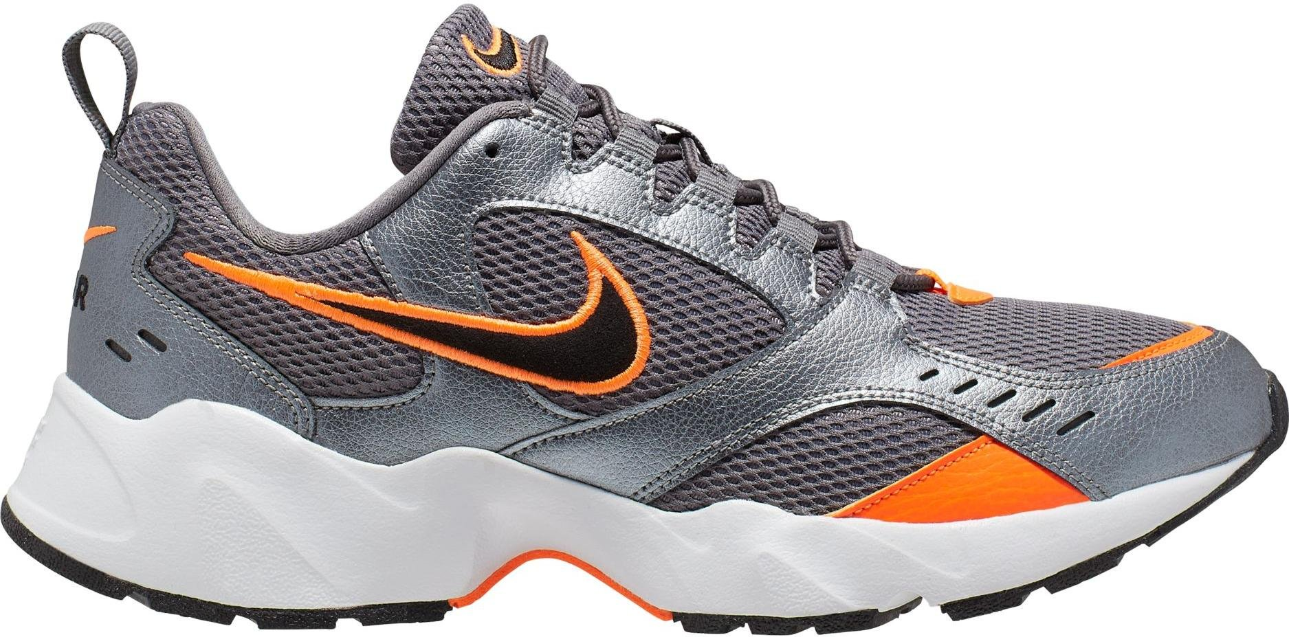 Schuhe Nike AIR HEIGHTS