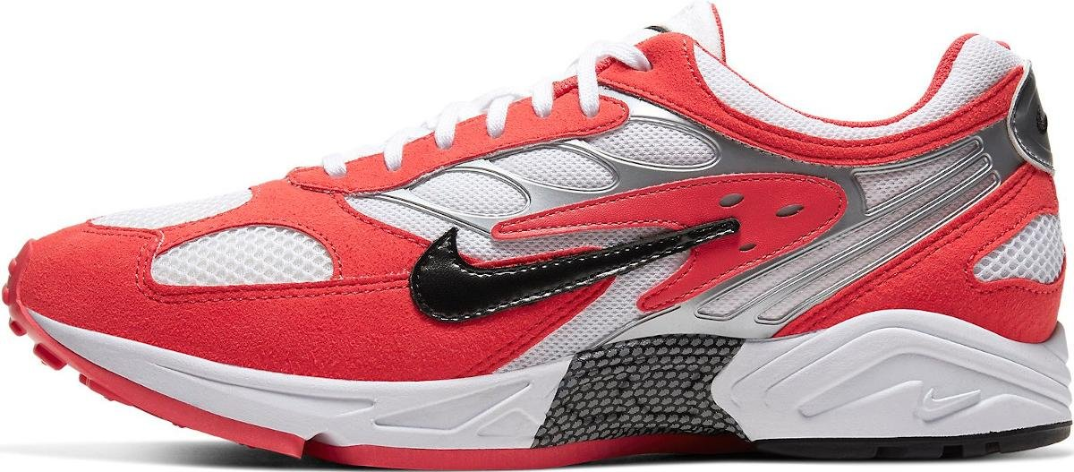 Schuhe Nike AIR GHOST RACER