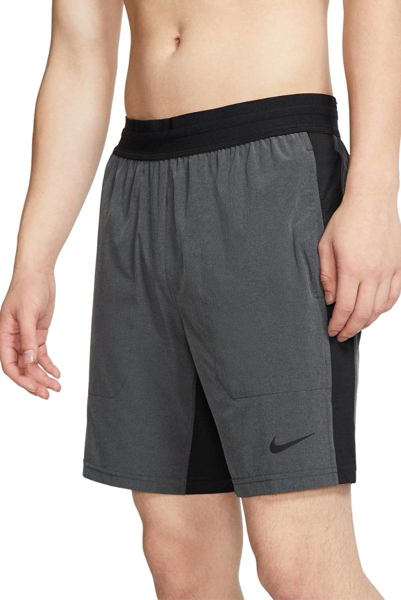 Shorts Nike M NK FLX SHORT YOGA