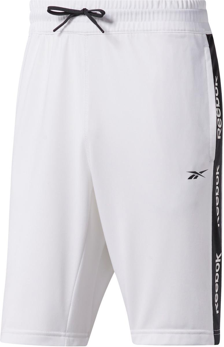 Shorts Reebok TE LINEAR LOGO SHORT
